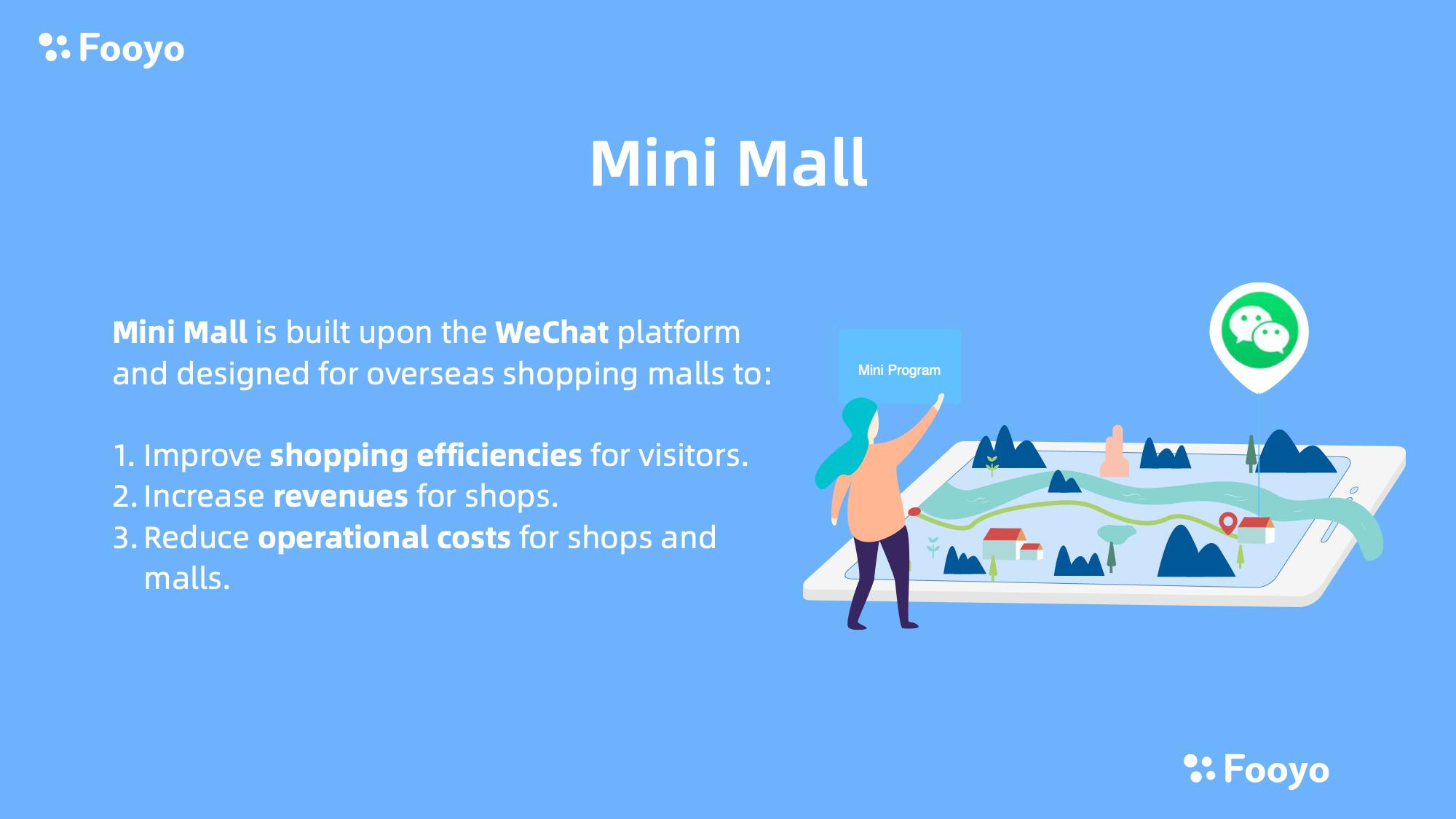 Mini Mall 02