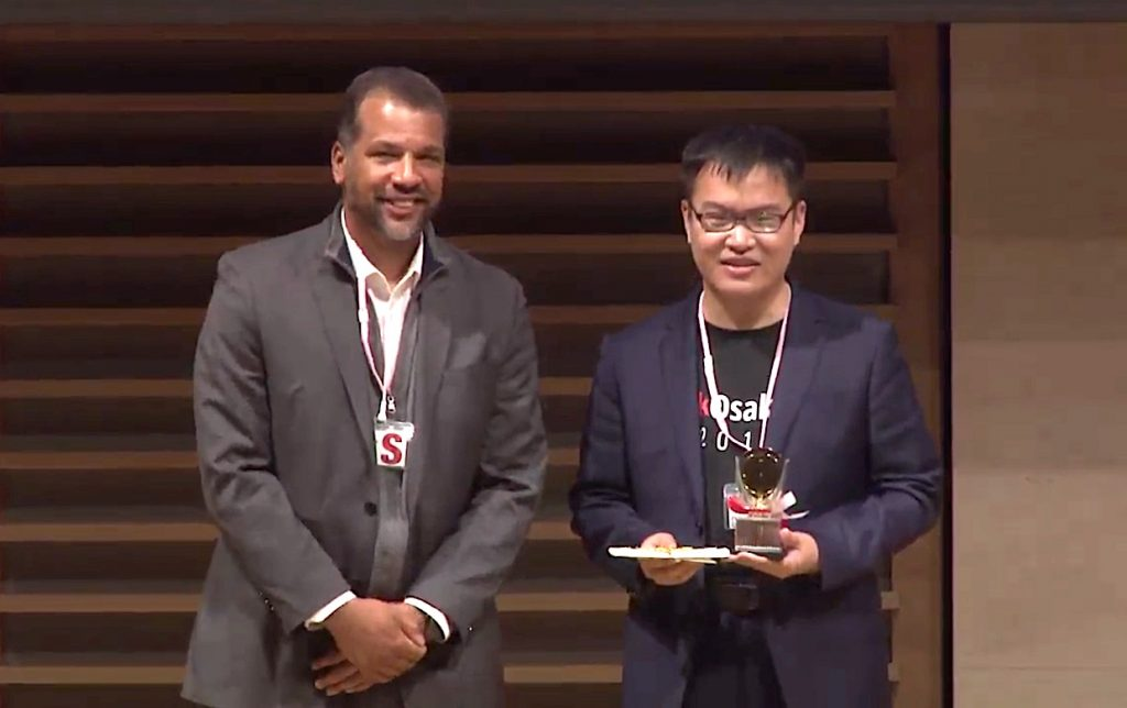 hackosaka2019-hack-award-fooyo-winner-1024x644