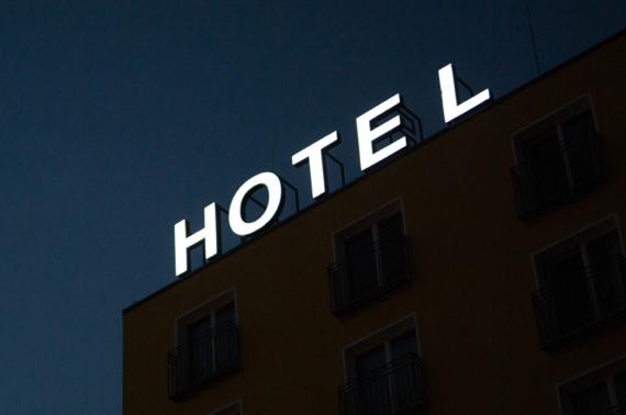 Fooyo Mini Hotel